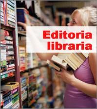 editoria_libraria-dati