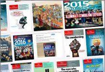 copertine-The-Economist