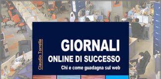 Manuale-Giornali-online-di successo-Gratis-FirstMaster