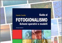 Manuale-Guida-al-fotogiornalismo-FirstMaster-gratis