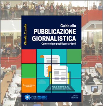 -Manuale-Guida-alla-pubblicazione-giornalistica-gratis-FirstMaster