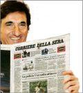 Urbano-Cairo-nuovo-Corriere-della-Sera