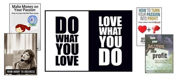 do-what-you-love-love-what-you-do