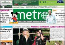 free-press-Metro