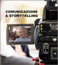 Comunicazione-e-storytelling