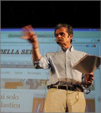 Marco-Pratellesi-giornalismo