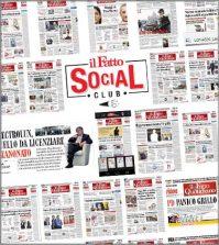 Il-Fatto-Social-Club