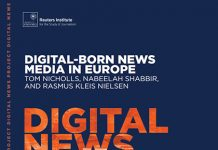 News-digital-news