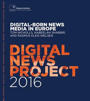 News-digital-news