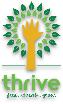 Thrive-feed-educate-grow-footer
