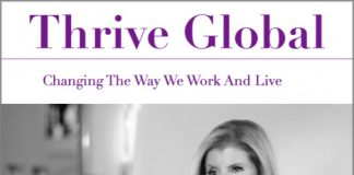 thrive-global-huffington