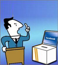 Comunicazione-e-politica