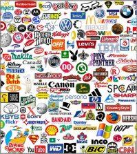 Pubblicità-brand-banner
