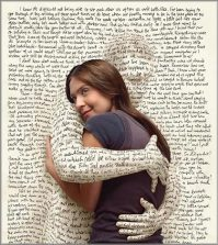 amare-la-lettura