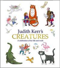 come-scrivere-favole-per-bambini-Judith Kerr