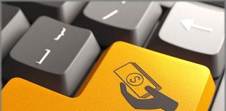 finanziamenti-crowdfunding-editoria