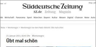 giornali-online-di-successo