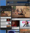 le-figaro-web-journalism