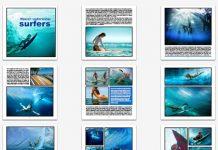come-creare-libri-fotografici-corso