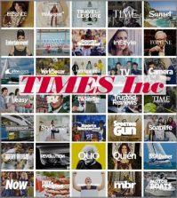 Times-Inc-copertine