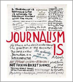 giornalismo-conformismo-censura