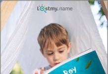 lost-my-name-best-seller-per-bambini