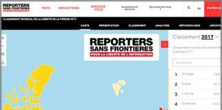 reporters-sans-frontieres-2017