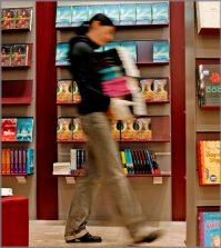 libreria-libri-lettori