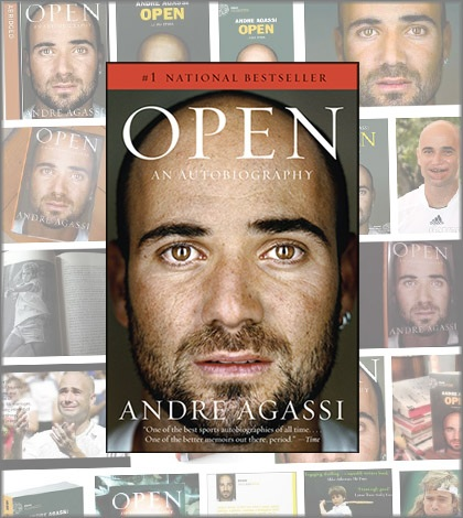 bestseller-Open-Agassi
