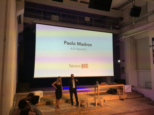 freejourn-paolo-madron