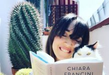 Chiara-Francini-libro-2