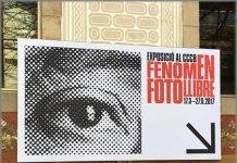 Mostra-fotolibro-Fenomeno-fotolibro-Barcellona