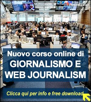 corso-online-di-giornalismo-e-web-journalism