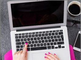 blog-letterari