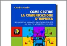 Come-gestire-la-comunicazione-impresa