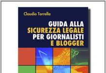 Guida-alla-sicurezza-legale-per-giornalisti-blogger-editori