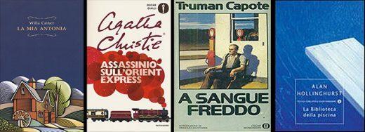 4-romanzi-formativi