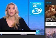 France24-citizen-journalism