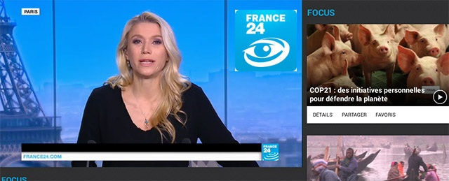 France24-citizen-journalism