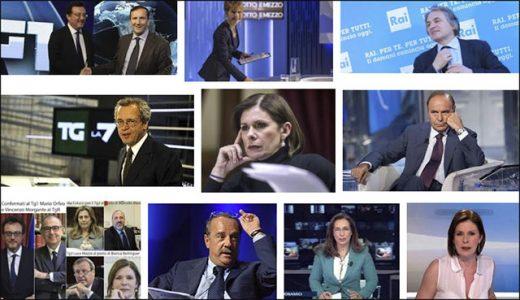 direttori-telegiornali-tecniche-di-persuasione