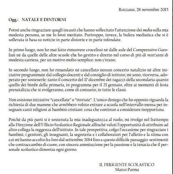 fake-news-scuola-rozzano-natale