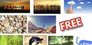 foto-gratis