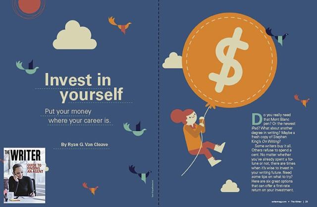 investi-su-te-stesso