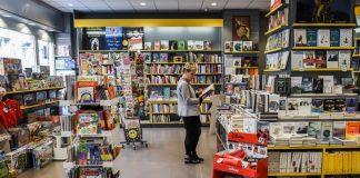 marketing librario
