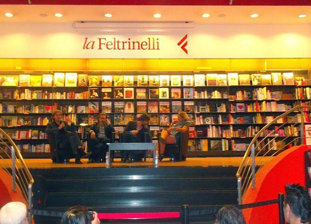 self-publishing-autopubblicazione-presentazione-libro-Feltrinelli