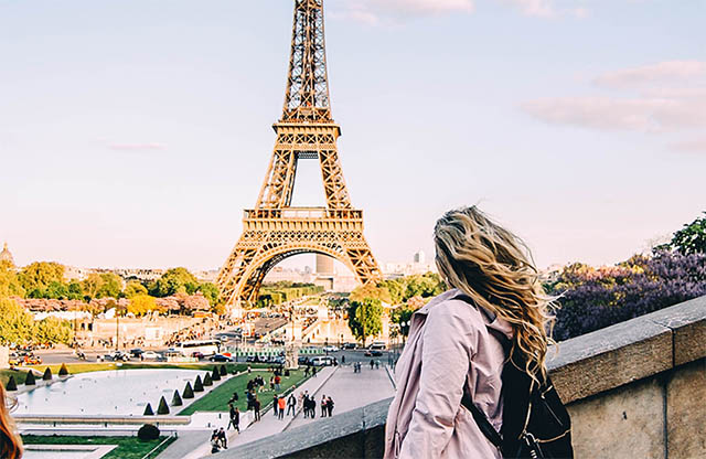 come-diventare-travel-blogger