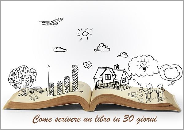Come-scrivere-un-llibro-in-30-giorni