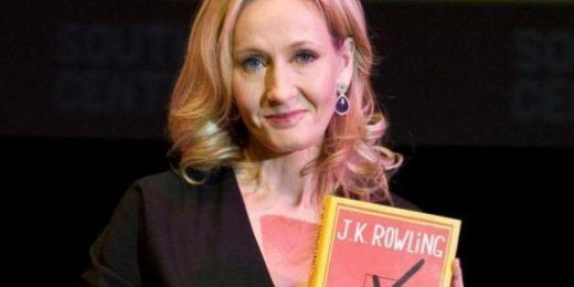 Come-scrivere-un-romanzo-plot-Rowling