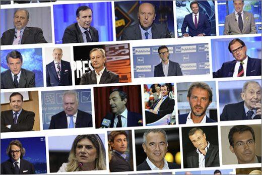 giornalisti-RAI