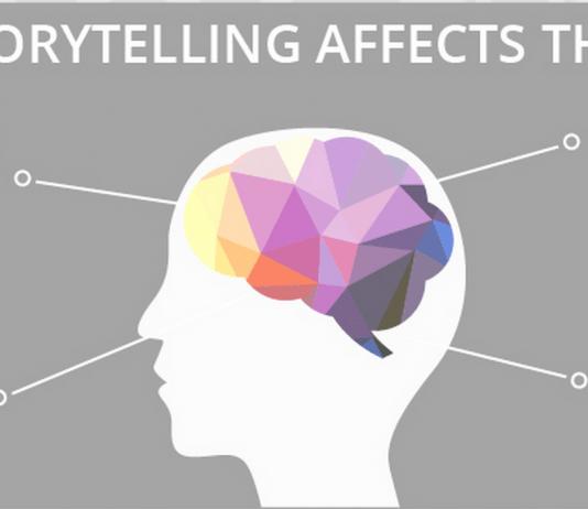 tecniche-storytelling